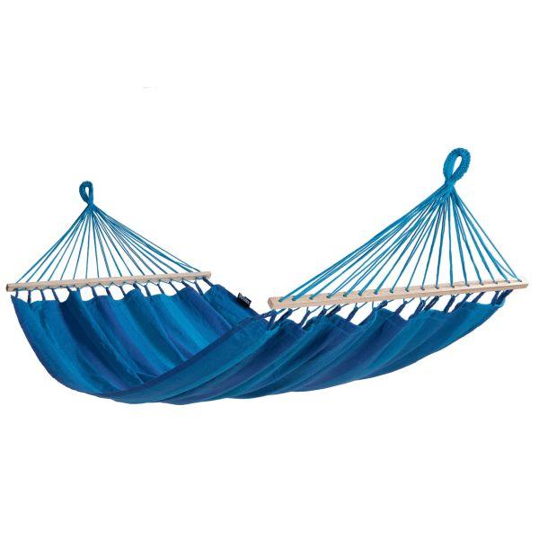 Relax Blue Houpací síť pro jednoho