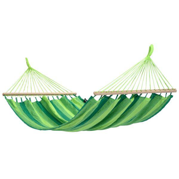 Relax Green Houpací síť pro jednoho