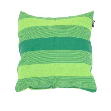 Dream Green Polštář