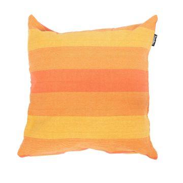Dream Orange Polštář