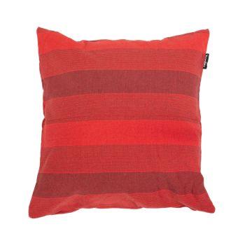 Dream Red Polštář