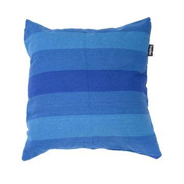 Dream Blue Polštář