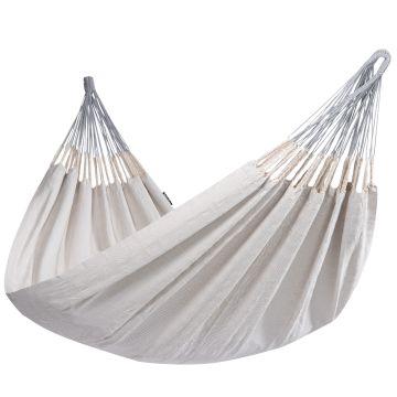 Comfort Pearl Houpací síť pro dva