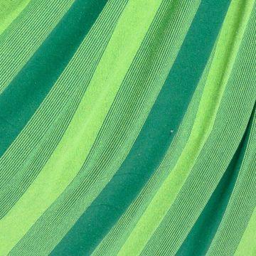 Dream Green Přehoz