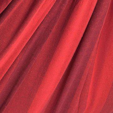 Dream Red Přehoz