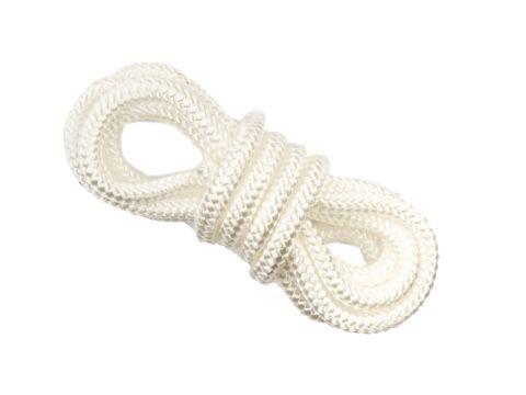 White 3m Lano